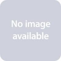 Μπαταρία Συμβατή για κινητά Sony Xperia J/BA900