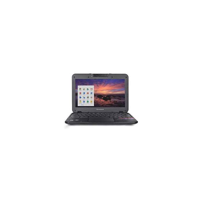 Lenovo Chromebook N21 Celeron 2,1 GHz 4096MB 16GB ssd  Battery OK Camera 1USB