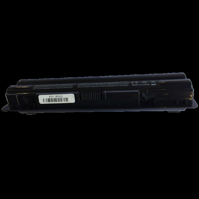 Μπαταρία 6600mAh, 10.8-11.1V, για Dell XPS 14 15 17