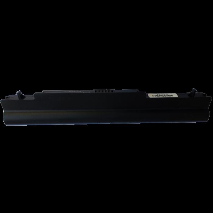 Μπαταρία 4400mAh, 14.4-14.8V, για ASUS R405, R550, S40, V550