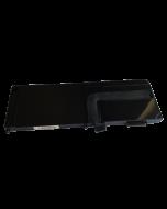 "Battery /  Μπαταρία Συμβατή με Apple  P/N:  A1321- 15"" MC371LL/A ,MC118LL/A"
