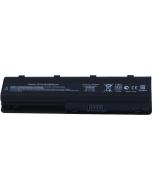 Μπαταρία Laptop - Battery for HP 630 NOTEBOOK PC LH376EA 593554-001 MU06047 MU06055 OEM Υψηλής ποιότητας