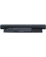 Για Dell Inspiron 2200mAh 15-3521 15-5521 5537 17-3721 MR90Y μπαταρία laptop συμβατή με 2600mAh