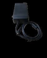 Φορτιστής  για HP, 19.5V, 230W,  11.8A, 7.4*5.0mm