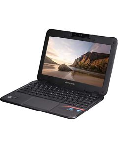 Lenovo Chromebook N21 Celeron 2,1 GHz 4096MB 16GB ssd  Battery OK Camera