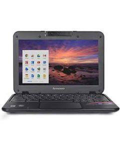 """Υπολογιστής Chromebook IBM-Lenovo Lenovo N21, Celeron D, Gen 4, RAM 4GB, SSD 16GB, Οθόνη 11.6"""""""