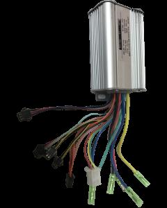 Ελεγκτής Ηλεκτρικού Ποδηλάτου - Ebike  Controller 36V 350 Watt – Ordinary