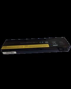 Μπαταρία 4400mAh, 10.8-11.1V, για LENOVO Thinkpad T440 X240 T440S T450 X250 T450S T550