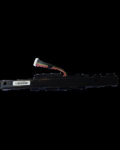 Μπαταρία 2800mAh, 14.4-14.8V, για Acer Aspire E 15 E15 E5-575 E 17 E17 E5-774
