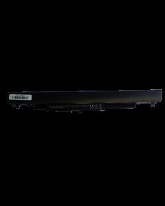 Μπαταρία 2200mAh, 10.8-11.1V, για HP 14 15  15g 17  240 245 250 255 G4 G5