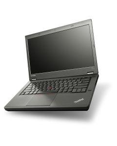 """Υπολογιστής Φορητός IBM-Lenovo ThinkPad T440s-Touch, i5, Gen 4, RAM 8GB, SSD 180GB, Οθόνη 14"""" Αφής"""