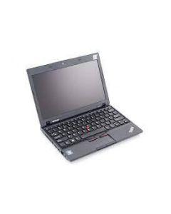 """Υπολογιστής Φορητός IBM-Lenovo ThinkPad X120E, AMD- E Series-DualCore, RAM 4GB, Σκληρός 320GB, Οθόνη 11"""""""
