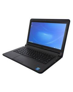 """Υπολογιστής Φορητός Dell 3340, Celeron(i), RAM 4GB, Σκληρός 250GB, Οθόνη 13"""""""