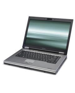 """Υπολογιστής Φορητός Toshiba Sat S300, Core2Duo, RAM 4GB, Σκληρός 320GB, Οθόνη 15"""""""
