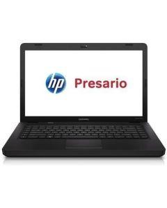 """Υπολογιστής Φορητός HP-Hewlett Packard Compaq Presario CQ56, Dual Core, RAM 3GB, Σκληρός 250GB, Οθόνη 15"""""""