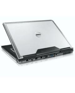 """Υπολογιστής Φορητός Dell Precision M6300 ??, Core2Duo, RAM 2GB, Σκληρός 320GB, Οθόνη 17.1"""""""