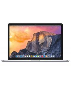 """Υπολογιστής Φορητός Apple MacBook Pro A1286, i7, Gen 2, RAM 8GB, SSD 256GB, Οθόνη 15.4"""""""