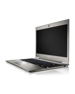 """Υπολογιστής Φορητός Toshiba Portege Z830, i5, Gen 2, RAM 4GB, SSD 128GB, Οθόνη 13"""""""