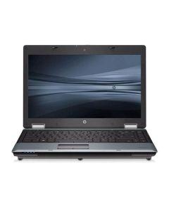"""Υπολογιστής Φορητός HP-Hewlett Packard EliteBook 8460p, i5, Gen 2, RAM 8GB, SSD 180GB, Οθόνη 14"""""""