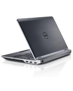 Υπολογιστής Φορητός Dell E6230, i7, Gen 3, RAM 4GB, SSD 128GB, Οθόνη 12,5
