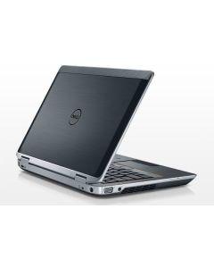 """Υπολογιστής Φορητός Dell Latitude E6320, i3, Gen 2, RAM 4GB, SSD 128GB, Οθόνη 13.3"""""""
