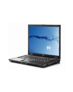 """Υπολογιστής Φορητός HP-Hewlett Packard Compaq NC6320, Core2Duo, RAM 1GB, Σκληρός 320GB, Οθόνη 15"""""""