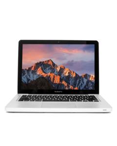 """Υπολογιστής Φορητός Apple A1278, i5, Gen 2, RAM 8GB, SSD 128GB, Οθόνη 13.3"""""""