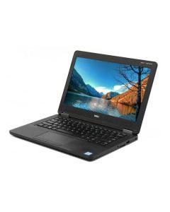 """Υπολ. Φορητός Dell E5270, i5, Gen 6, RAM 8GB, SSD 128GB, Οθόνη 12,5"""""""
