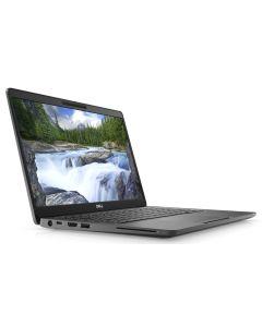"""Υπολ. Φορητός Dell Latitude 5300, i5, Gen 8, RAM 8GB, SSD 256GB, Οθόνη 13.3"""""""