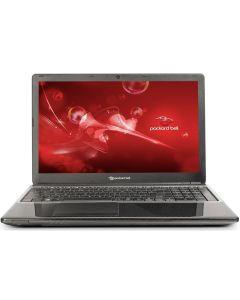 """Υπολ. Φορητός Packard Bell Z5WGM, Celeron R B840, RAM 8GB, SSD 128GB, Οθόνη 15.6"""""""