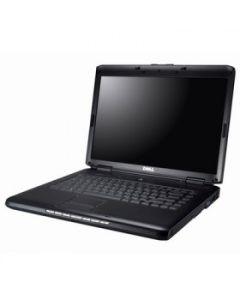 """Υπολογιστής Φορητός Dell Vostro 1500, Core2Duo, RAM 4GB, Σκληρός 250GB, Οθόνη 15.4"""""""