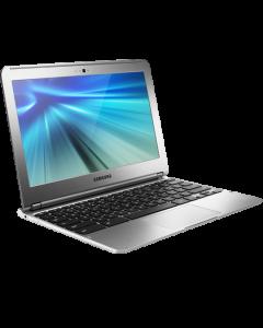 """Υπολογιστής Chromebook Samsung XE303C12, Dual Core, RAM 2GB, SSD 16GB, Οθόνη 11.6"""""""