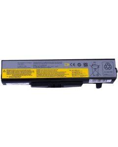 Μπαταρία Laptop - Battery for Lenovo G400 G405 G410 G480 G485 G500 G505 G510 G580 G585 G700 G710 M490 M495 N580 N581 N585 N586 P580 OEM Υψηλής ποιότητας 4.4Ah