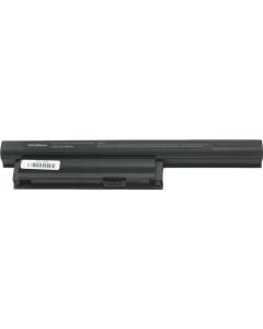 ExtraPower μπαταρία γιαr Sony Vaio VPC-CB VPC-CB2AJ VPC-CB35FG/BI A BPS26 PCG-61712 PCG-61713 PCG-61714 PCG-61813 PCG-61913 PCG-71614 PCG-71811 PCG-71911 PCG-71914  Υψηλής ποιότητας