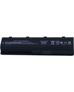 Μπαταρία Laptop - Battery for Compaq Presario CQ32 CQ42 CQ56 CQ57 CQ58 HP Notebook PC G4 G7 G32 G42