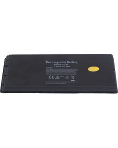 "OEM Μπαταρία για APPLE Macbook 13"" MAC A1185 A1181 4400mAh Compatible with 5200(mAh)"