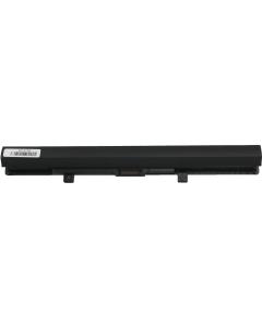 Toshiba Satellite C50-B C55-B L50-B L55-B S55 S55-B μπαταρία laptop PA5184U-1BRS