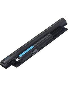 ExtraPower Μπαταρία Laptop - Battery for Dell 4WY7C 68DTP 6HY59 6K73M 6KP1N 6XH00 8RT13 8TT5W 9K1VP DJ9W6 FW1MN Υψηλής ποιότητας