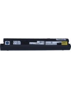 Για Lenovo IdeaPad S10-2 μπαταρία laptop 5200mAh 55Y2098