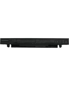 Μπαταρία Laptop Asus X550