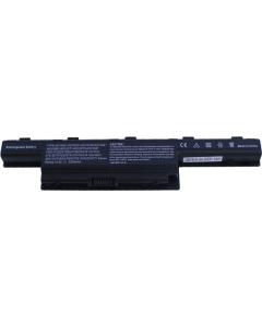 Μπαταρία Laptop - Battery for Acer Aspire 5749Aspire 5749Z Aspire 5750 Aspire 5750G Aspire 5750G-2312G50 Aspire 5750TG Aspire 5750Z Aspire 5750ZG Aspire 5755 Aspire 5755G Aspire 5755Z OEM Υψηλής ποιότητας