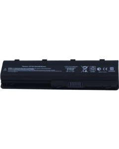 Replacement Battery for HP 635 650 655 2 6 cells