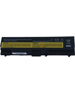 ExtraPower gια Lenovo ThinkPad μπαταρία laptop 42T4235
