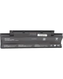 Μπαταρία Laptop - Battery for Dell Inspiron D-148 D-168 D-258 Inspiron D-278 Inspiron R Inspiron N5030 Inspiron N5030D Inspiron N5030R Inspiron N5040 Inspiron N5050 OEM Υψηλής ποιότητας 4.4Ah