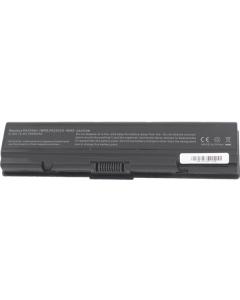 Μπαταρία Laptop - Battery for Toshiba PA3533 PA3534 PA3535 PA3682 PA3682U-1BAS PA3727 OEM Υψηλής ποιότητας (Κωδ.1-BAT0027(4.4Ah)