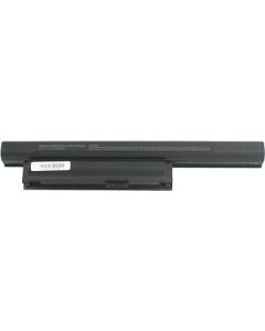 Για Sony Vaio VPCEB VPCEE VPC-EB VPC-EE μπαταρία laptop 4400 mAh VGP-BPS22 VGP-BPS22A