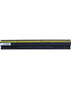 Μπαταρία για Lenovo G500 4400mAh ( Συμβατό με τα παρακάτω part numbers: battery laptop battery L12L4E01 L12 L12L4A01 L12S4A01 MPLO400S-8